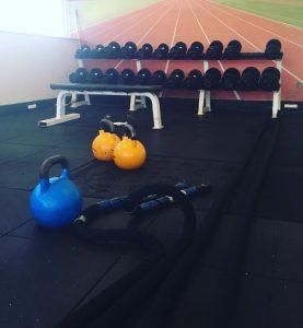 exercise darwin
