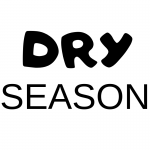 New Dry Season Timetable coming soon for Cullen Bay!