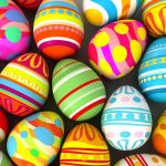 EASTER OPENING HOURS AND CLASSES