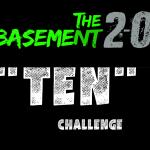 The Ten Challenge